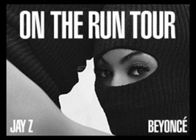 beyonce-jay-z-2014-tour-tickets-pre-sale-on-the-run-tour-dates-480x0
