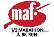 event-logo-maf