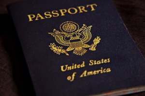 US-passport-swimparallel-BY