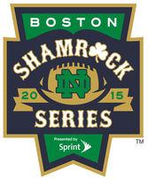 Shamrock_Logo_2014_FINAL