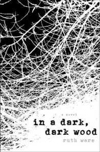 DarkDarkWoods