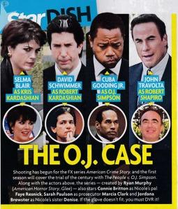 American-crime-story-the-people-vs-oj-simpson